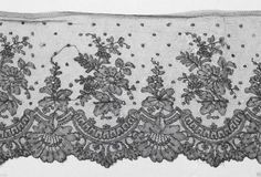 Chantilly Vintage Lace, Swirls, Envy, Tapestry, Embroidery, Luxury, Prints, Jackets, Inspiration