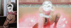 Gundam Tanaka ✯ Episode 2 ✯ Danganronpa The End of Kibougamine Gakuen - Zetsubou-hen Danganronpa Memes, Danganronpa Characters, Spike Chunsoft, Gundham Tanaka, Ibuki Mioda, Total Drama Island, Devilman Crybaby, Old Anime, All Games