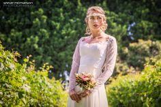 Mt Tamborine Wedding Photography.  Cedar Creek Estate Winery.