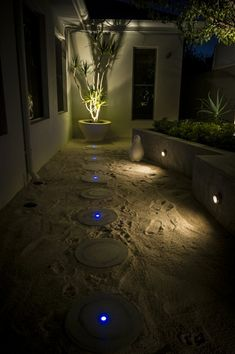 furniturewinsome landscape lighting ideas outdoor. make the most of your outdoor space with garden light companyu0027s extensive experience in residential and commercial lighting furniturewinsome landscape ideas e