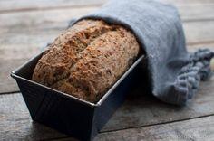 elefritt brød