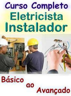 Electrical Installation, Electrical Wiring, Electrical Engineering, Cat6 Cable, Volt Ampere, Electronics Projects, Autocad, Arduino, Metal Working