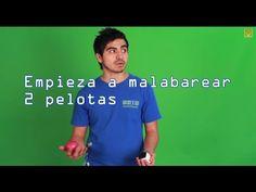 Malabares Tutorial Basico malabarear 2 pelotas - YouTube Polo Ralph Lauren, Polo Shirt, Youtube, Mens Tops, Shirts, Style, Swag, Polos, Polo