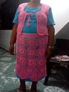 Lace Skirt, Skirts, Fashion, Moda, Fashion Styles, Skirt, Fashion Illustrations, Gowns