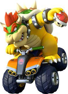 Bowser (Mario Kart 8).png