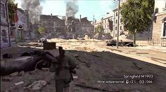 Sniper Elite V2 PC Games
