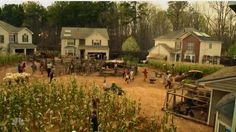Market Gardening and Community Farming-How to Make a Perfect Living on 1.5 Acres- Full Guide