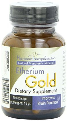 Find best price for Harmonic Innerprizes Etherium Gold Caps Fruits With Low Sugar, Colloidal Gold, Fruits Basket Manga, High Fiber Fruits, Gold Caps, Fruit Of The Spirit, Fruit In Season, Brain Food, Fruits And Vegetables