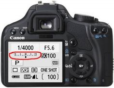 exposure compensation in plain english..