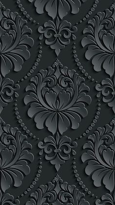 Pictures Wallpaper Hd Schwarzes Muster Laminate Flooring Installation Guidelines The Beauty of Lamin Phone Wallpaper Design, Abstract Iphone Wallpaper, Flower Phone Wallpaper, Apple Wallpaper, Dark Wallpaper, Galaxy Wallpaper, Mobile Wallpaper, Designer Wallpaper, Pattern Wallpaper