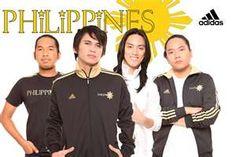 Spongecola Pinoy, Adidas Jacket, Athletic, Bands, Jackets, Group, Artist, Fashion, Down Jackets