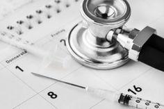 Fechitis o el mal hábito de inventarse fechas