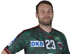 Füchse Berlin: Steffen Fäth wechselt zu den Rhein-Neckar Löwen. Füchse Berlin: Handball-Nationalspieler Steffen Fäth wechselt im S ...