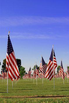 9/11 Memorial - Lubbock, TX