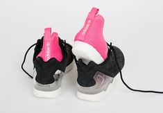 5e6f288139686 The adidas ZX 8000 Boost Has A Removable Inner Bootie