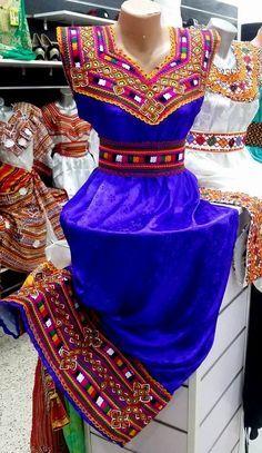 """Résultat de recherche d'images pour """"robe kabyle"""""""