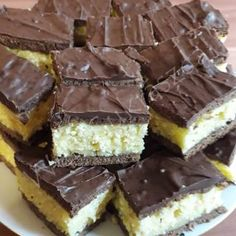 Tiramisu, Cookie Recipes, Cheesecake, Dinner Recipes, Food And Drink, Sweets, Cookies, Ethnic Recipes, Desserts