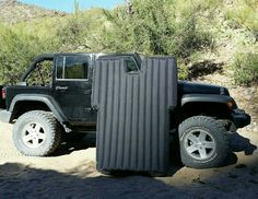 Jeep Wrangler Inflatable Mattress For Jeep Sleeping And Camping Wrangler Car Jeep Wrangler Camping Jeep Wrangler