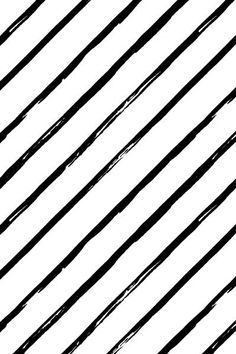 Pattern Collection: Lines and Brush Strokes — Type and Graphics Lab Pattern Collection: Lines and Brush Strokes — Type and Graphics Lab,Handyhintergründe A collection of hand drawn patterns with lines and brush strokes by. Retro Wallpaper, Pattern Wallpaper, Wallpaper Backgrounds, White Pattern Background, Line Background, Black And White Wallpaper, Striped Wallpaper, Black And White Background, Line Patterns