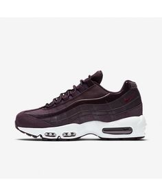 49fd3535dd0 13 Best NIKE AIR MAX 95 images
