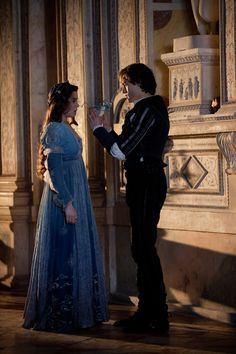 romeo and juliet 2013 - Google Search