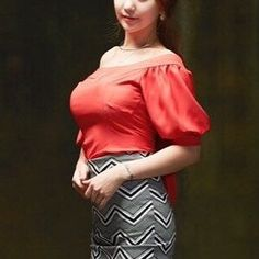 2016春最新作 http://partyhime.com http://ift.tt/1MwQVWk http://ift.tt/1KhiofC #2016最新作 #ドレス卸問屋 #販売中 #春 #パーティードレス #ナイトドレス #結婚式 #二次会 #韓国ファッション #Spring #Gangnam_Style #Korea_Fashion #Party_Dress #Wholesale