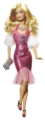 Barbie Fashionistas Glam Doll Mattel http://www.amazon.com/dp/B002T1HFRO/ref=cm_sw_r_pi_dp_dxJOtb1RFQEBTWV0