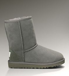 f4a42f748a4 215 Best Uggs Fans images in 2013 | Christmas presents, Winter Boots ...