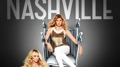 It is REALLY heartbreaking for us to say it but our beloved Nashville was canceled today by ABC! We need to save this fan favorite show!!