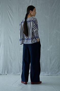 17-18 a/w–clothes | minä perhonen
