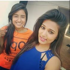 Me and my partner 😆 👈💝 . Indian Teen, Indian Girls, Indian India, Girls Near Me, Whatsapp Mobile Number, Girls Phone Numbers, Free Chat, Local Girls, Girly Pictures