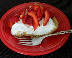 Aunt Nubby's Kitchen: White Chocolate Pie (Sugar Free)  WOW!  MUST TRY>  WHITE CHOC SF JELLO< SF COOL WHIP  MM>