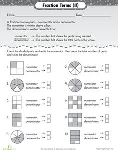 1000 images about math worksheets on pinterest worksheets multiplication and color by numbers. Black Bedroom Furniture Sets. Home Design Ideas