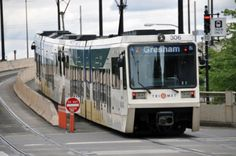 Light rail and B-Line combo better than Broadway SkyTrain?
