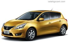 NISSAN Australia is considering a reborn Pulsar SSS hot hatchback to go head-to-head with Volkswagens Golf GTI, Ford Focus ST and Renaults Megane RS in the performance market. Autos Nissan, Megane Rs, New Nissan, Car Rental Company, Japan Cars, Car Tuning, Ford Focus, Volkswagen Golf, Concept Cars