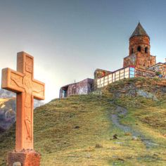Orthodox Christianity, Christian Faith, Mansions, House Styles, Mansion Houses, Manor Houses, Villas, Fancy Houses, Mansion