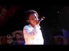 "Bullerengue pa' vende, de Puerto Escondido, Córdoba, interpreta ""Qué lloras Juanita"", en ritmo de Bullerengue Sentado."