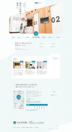 Web Layout, Page Layout, Layout Design, Ui Ux Design, Site Design, Corporate Website, Blog Sites, Web Design Inspiration, Design Reference