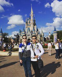 Happy Valentines Day  #wdw #orlando #disneyworld #mickeymouse #gaycouple #valentinesday #instapic #gaylove  #love #lovemylife Gay Couple, Orlando Disneyworld, Mickey Mouse, Instagram Lifestyle, Lgbt, Valentines, Happy, Fashion, Valentine's Day Diy