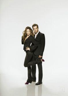 I want to dress like Sandra Bullock in The Proposal.