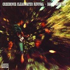 Resultados de la Búsqueda de imágenes de Google de http://image.lyricspond.com/image/c/artist-creedence-clearwater-revival/album-bayou-country/cd-cover.jpg