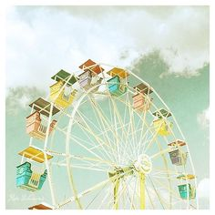 Carnival Print ❤ liked on Polyvore featuring backgrounds, photos and pictures