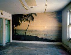 Jeffrey Stockbridge, Untitled, 2008