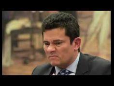 Nota de Sérgio Moro divulgada contra Lei de abuso de autoridade!!!