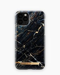Our phone accessories keep you dazzling company - all day, everyday. Iphone 8 Plus, Iphone 7, Mobiles, Handy Case, Smartphone, Swedish Design, Wedding Art, Electronic Devices, Computer