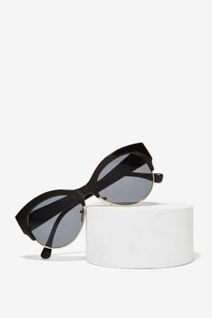 Now+You+See+Me+Shades+|+Shop+Accessories+at+Nasty+Gal