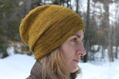 Midas Hat | Craftsy