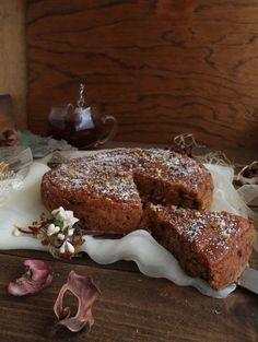 Sans Gluten Sans Lactose, Italian Pastries, Banana Bread, Steak, French Toast, Breakfast, Desserts, Recipes, Food