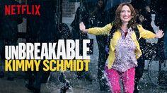 NETFLIX PRESENTA EL TRÁILER DE LA SEGUNDA TEMPORADA DE 'UNBREAKABLE KIMMY SCHMIDT' - http://netflixenespanol.com/2016/03/15/netflix-presenta-el-trailer-de-la-segunda-temporada-de-unbreakable-kimmy-schmidt/