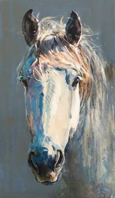 Equestrian art Watercolor art Watercolor horse Horse painting Horse drawings Animal paintings - First Light Originals All Artwork Sophy Brown Fine Art World You can collect images you - Equestrianart # Horse Drawings, Animal Drawings, Art Drawings, Drawing Animals, Drawing Art, Watercolor Horse, Watercolor Canvas, Horse Artwork, Equine Art